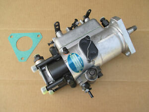 Fuel Injector Injection Pump For White 1370 2 60