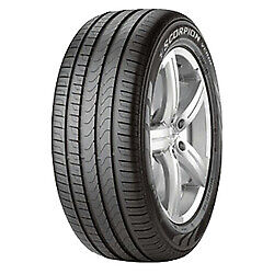 Pirelli Scorpion Verde 285 45r19xl 111w 2298000 4 Tires