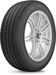 2 New Toyo Proxes A05 205 55r16 89h As All Season A s Tire