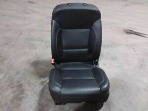 Driver Front Seat Bucket And Bench Fits 14 18 Sierra 1500 Pickup 824837