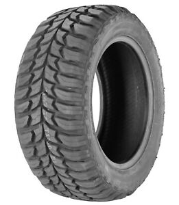 2 New Roadone Aethon M t Lt 305 70r17 Load E 10 Ply Mt Mud Tires