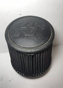 K n K N Cone Air Filter Cylinder Part Number F030e6p