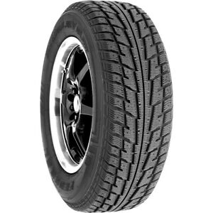 4 New Federal Himalaya Suv Snow 225 55r18 98t Winter Tires