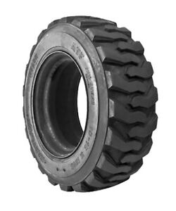 2 New Atf 5131 Hd 10 16 5 Load 10 Ply Tractor Tires