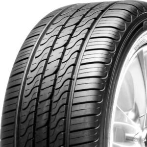 4 New Toyo Eclipse 205 55r16 89t A s All Season Tires