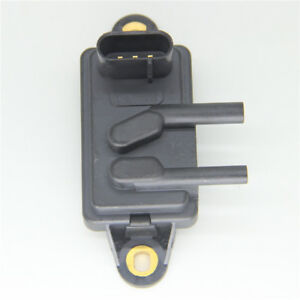 New Egr Valve Pressure Feedback Sensor For 94 2010 Ford Lincoln Mazda Mercury