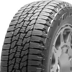Falken Wildpeak A T Trail 205 70r16 97h At All Terrain Tire
