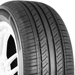 2 New Advanta Er700 175 70r14 84t A S All Season Tires