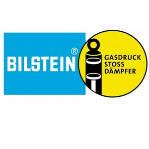 Bilstein 47 249134 Front And Rear Suspension Kit B14 Pss