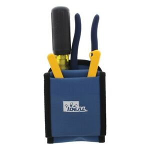 Ideal r 35 5799 Ideal 4 piece Electrician s Tool Kit