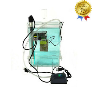 Circuit Board Making Equipment Etching Pcb Manual Proofing Corrosion Machine