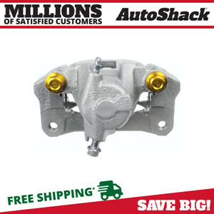 Rear Right Brake Caliper For 2003 2008 2009 Toyota 4runner 2007 2014 Fj Cruiser