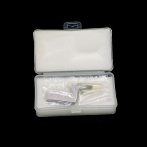 No 900173 47mm Mitutoyo Height Gages Carbide tipped Scriber Carbide Scriber