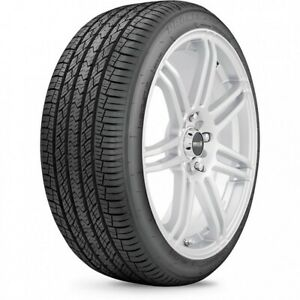 2 New Toyo Proxes A20 205 55r16 89h As All Season A s Tires
