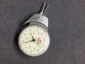 Intertest Spi 2 6 0005 Groove And Bore Gage