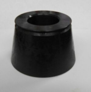 Jbc John Bean Wheel Balancer Large Cone 2 80 To 3 60 Eam0003j07a New Oem