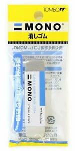 Tombow Pencil Eraser Mono Sand Rubber Jcb 112