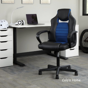 Brand New Gaming office Chair blue Red Black And Green
