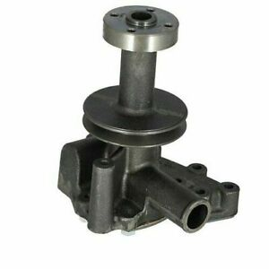 Water Pump Ford 1500 1900 1700 Sba145016071 New Freeshipping