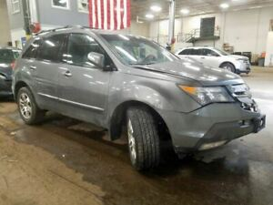 Wheel 17x4 Compact Spare Fits 09 15 Pilot 631489