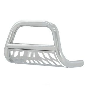 Bumper Guard aries Bull Bar Front Aries Offroad 35 3011 Fits 08 11 Ford Ranger