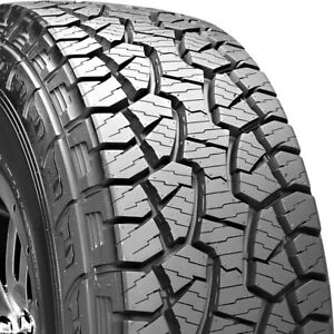 2 New Hankook Dynapro Atm 275 55r20 113t Dc At All Terrain Tires