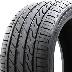 2 New Landsail Ls588 Uhp 215 40zr17 87w Xl A S High Performance Tires