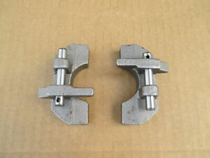 Governor Weights For Ih International 201 Windrower 240 330 340 Utility 404 504