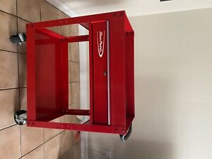 Snap On Tool Box Cart