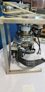 0242 70220 0010 13321r Robot p5000 drive 8 Applied Materials Amat