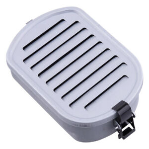 Air Filter Assembly Element Fit For Robin Ey20 Generator Engine 227 36002 03 Tp