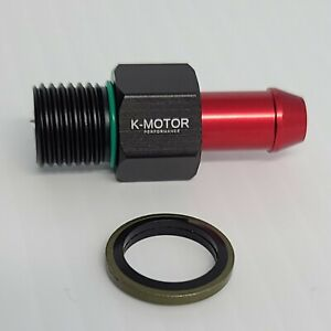 K Motor Pcv Valve Fits Honda Civic Si Accord Crv Element Acura Rsx Tsx K20 K24