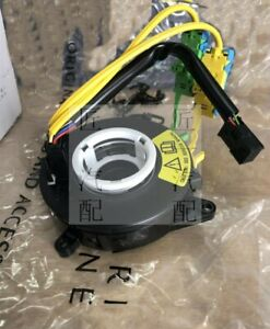Ferrari 458 599 612 ff california Clock Spring Contact 259914