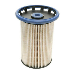 Fuel Filter For Porsche Cayenne 3 0l V6 13 15 Vw Touareg Tdi 11 16 Diesel Engine