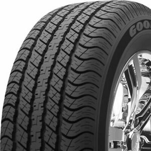 P265 70r17 Goodyear Wrangler Hp All Season 265 70 17 Tire