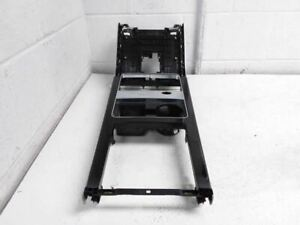 Trim Only Center Console Mounted Range Rover Velar 2019 Console Front 832880