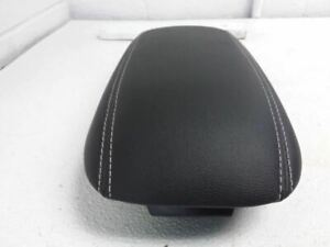 Arm Rest Lid Only Ford Escape 2020 Console Front 860476