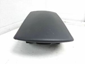 Center Console Arm Rest Lid Only Fits 16 Ford Explorer 774299