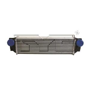 Intercooler Fits 2015 Bmw 535i New Am Assy In Stock Premium