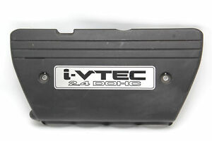 Honda Accord Engine Top I vtec Dohc Cover 2 4l 17121 raa a00 03 07 A883