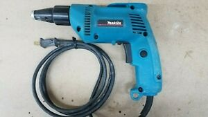 Makita Drywall Screw Gun 6821