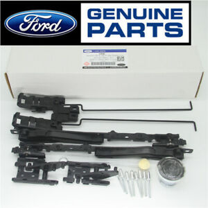 New Expedition Sunroof Repair Kit Fit 2000 2014 Ford F250 F350 F450 Super Duty