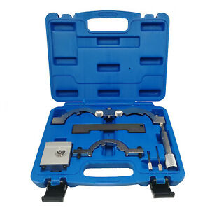 Turbo Engine Timing Tool Kit For Opel Vauxhall Chevrolet Cruze 1 0 1 2 1 4 1 6