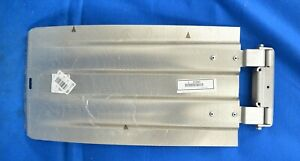 Magliner 301019 Hand Truck Folding Nose Plate Extension 300 Lb Cap