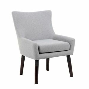 Boss Guest Accent Or Dining Chair Granite