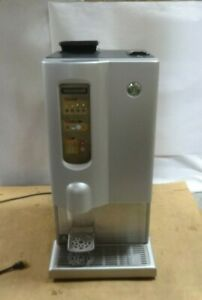 Cafection Sb10301 Commercial Coffee Shop Single Cup Coffee Brewer Starbucks Ver