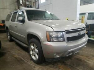 Driver Front Seat Bucket bench Electric Fits 07 08 Avalanche 1500 622393