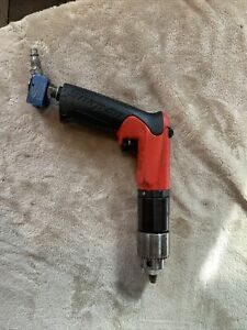 Snap On Pdr5000a Reversible Air Drill