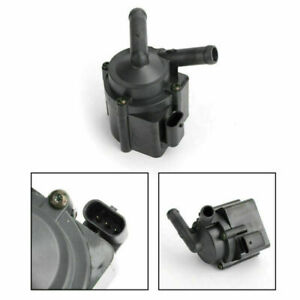 New Cooper Circulating Pump Engine Auxiliary Water Pump 11537630368 For Bmw Us