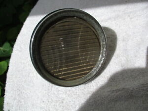 1930 1932 Chevy Cowl Light